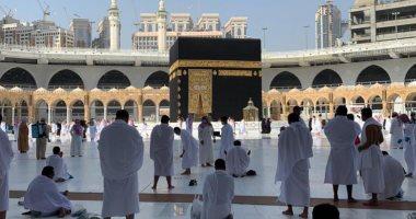 10 أغسطس عودة رحلات العمرة